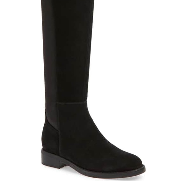 814200e232d Blondo Shoes - Danny Over-The-Knee Boot